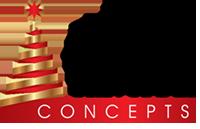 Universal Concepts Logo