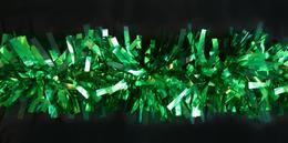 Regular Cut Green